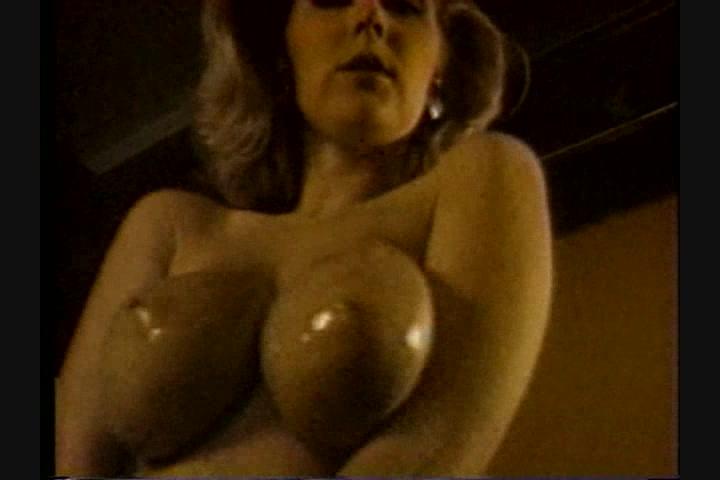 Bobby hollanders breast worx