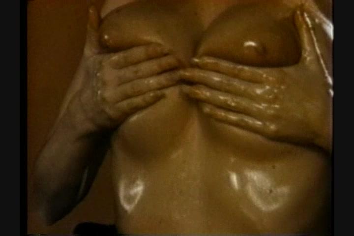 Breast Worx Video Series - Adult Film