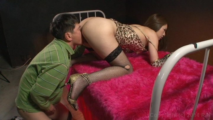Real Doll Porn Movies 106