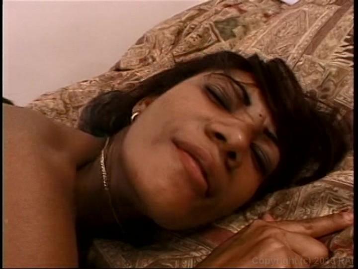 video sexy lesbo filmini porno in hd
