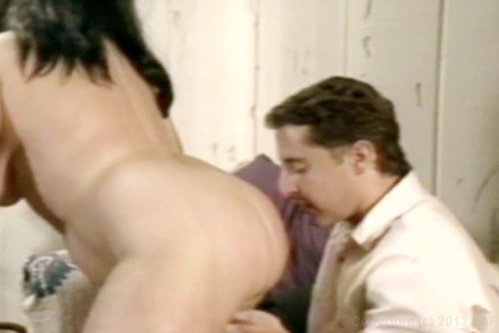 senior sex bordeller i roskilde