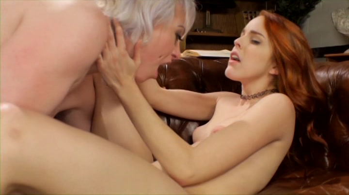 Preview image 9 out of 20  of scene 4 from Real Fucking Girls