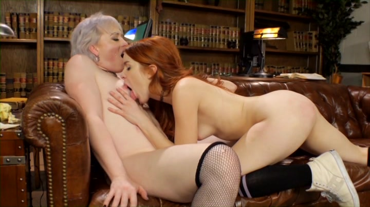 Preview image 13 out of 20  of scene 4 from Real Fucking Girls