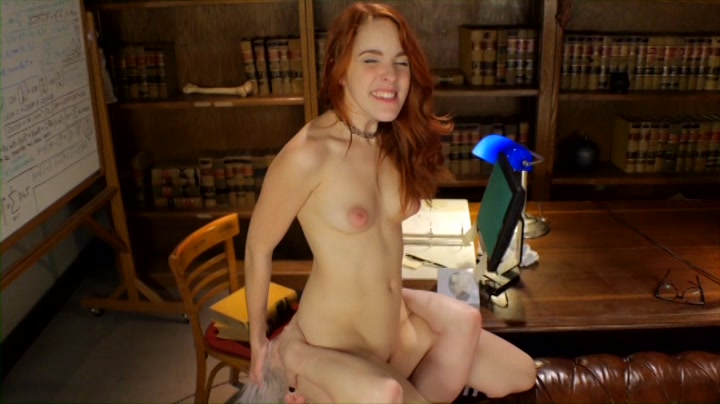 Preview image 17 out of 20  of scene 4 from Real Fucking Girls