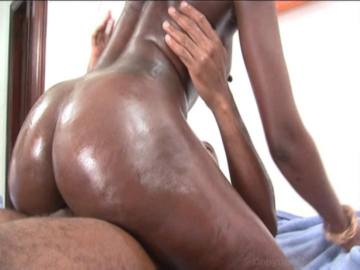 Hot porno Huge cock redhead anal