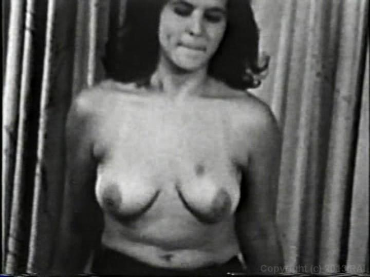 Actress sex porno tube free