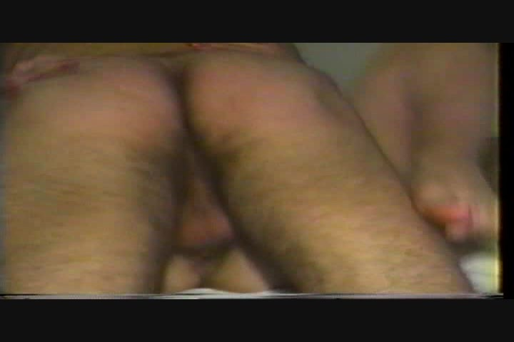 Pearl cal jammer - 1 part 4