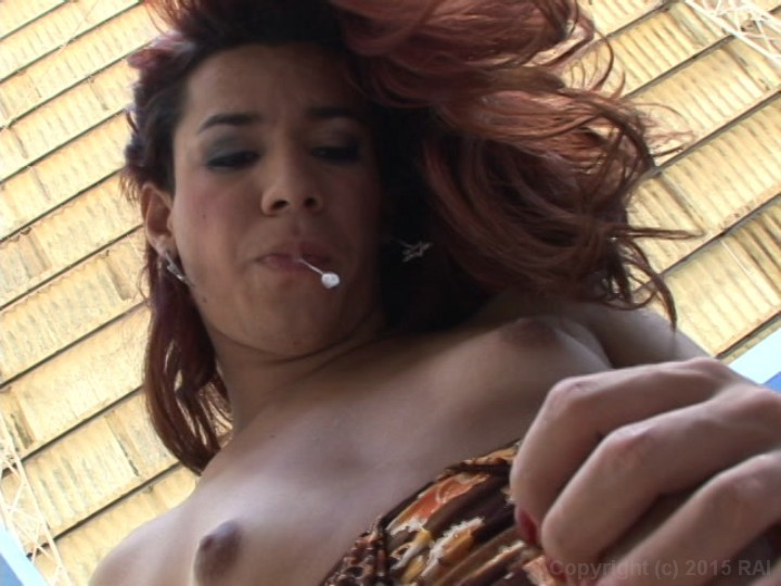 She Males Video Preview 59