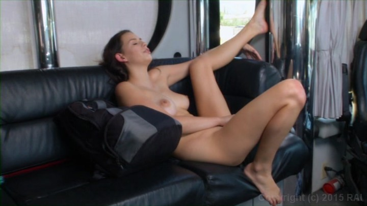 Girls Gone Wild Sex Porn Videos Pornhubcom