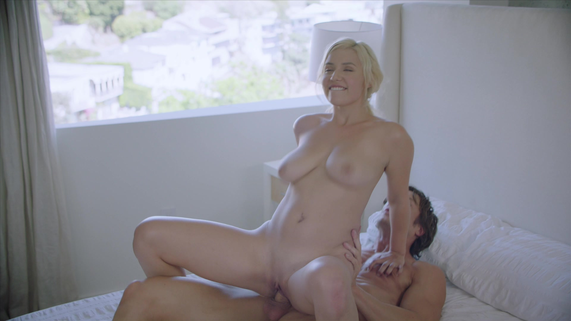 Scene with Kylie Page - image 20 out of 20