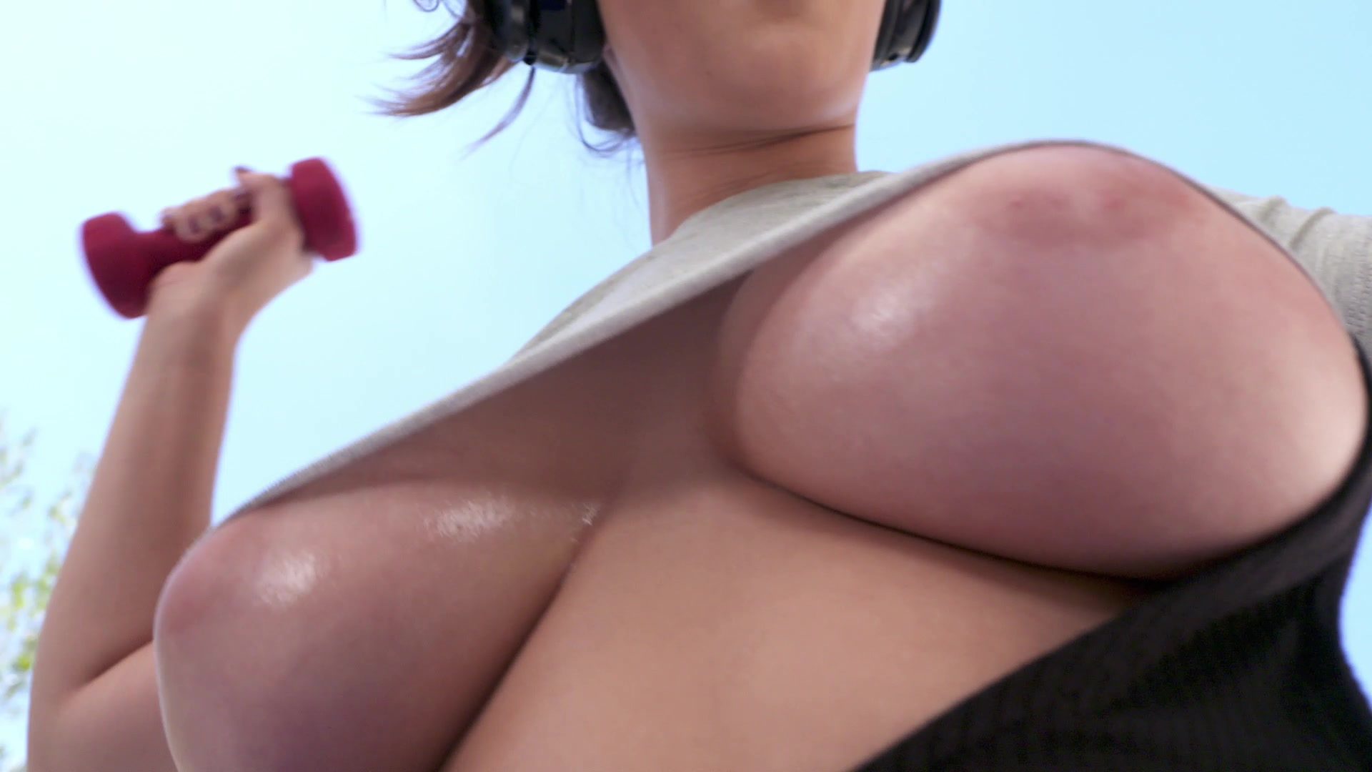Scene with Ashley Adams - image 2 out of 20