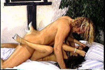 Hot Nude Photos Retro anal milf