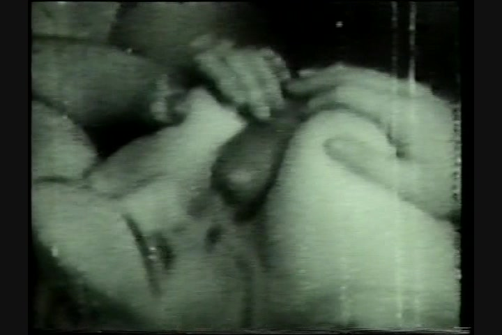 Free Porn Movies Grandpa 90