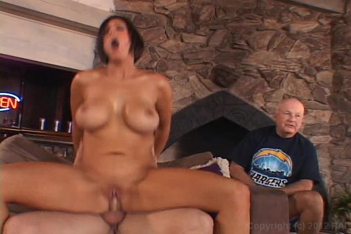 penis forlengelse ermet live sex 18