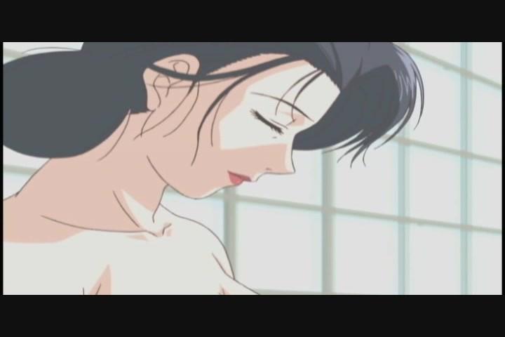 Doujins fantasy final hentai