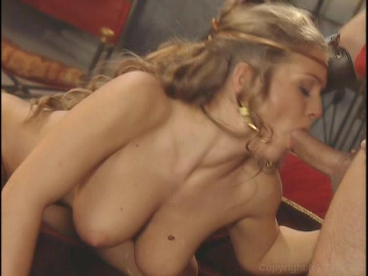 back to the barnyard porn pics