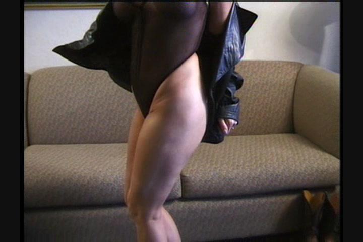 Erotic prostate massage boston