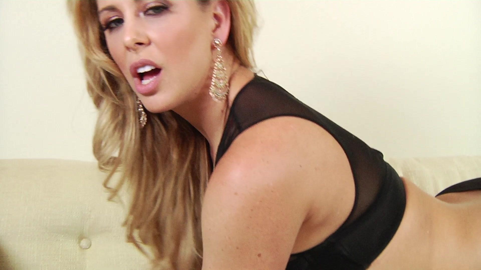 Nude scenes pretty woman julia roberts