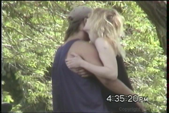 Sex In Public Places Videos 38