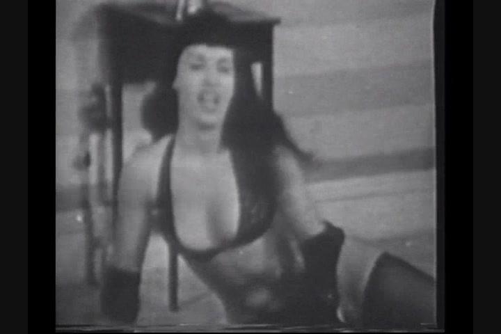 Free Porn Dvd Scenes 62
