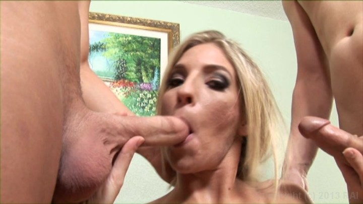 Sexy lady milf seeker video previews kolo exei gria...!!