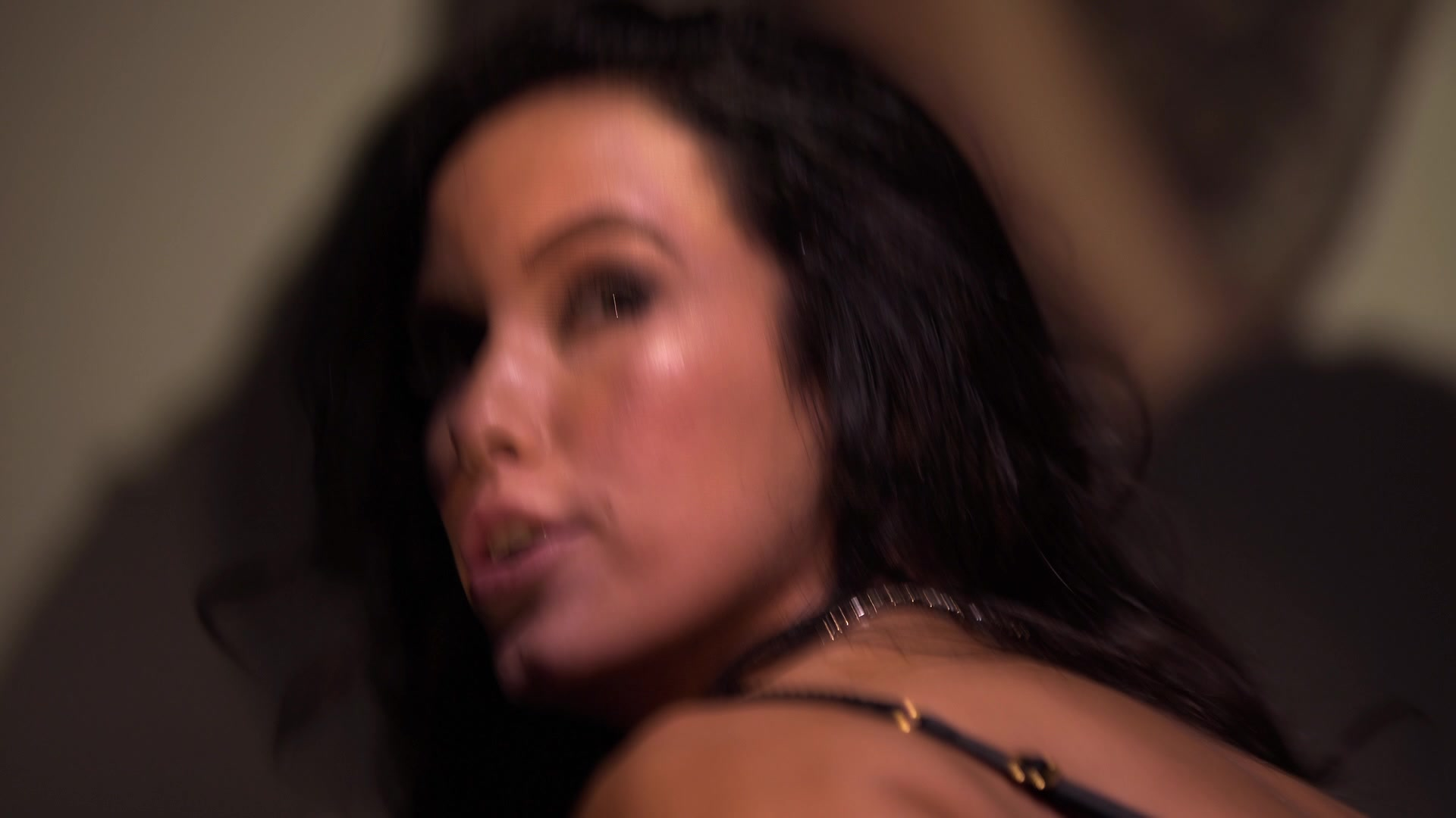 Scene with Megan Rain - image 15 out of 20