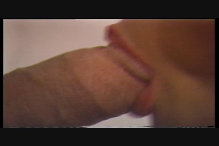 Swedish erotica 1979 adult dvd