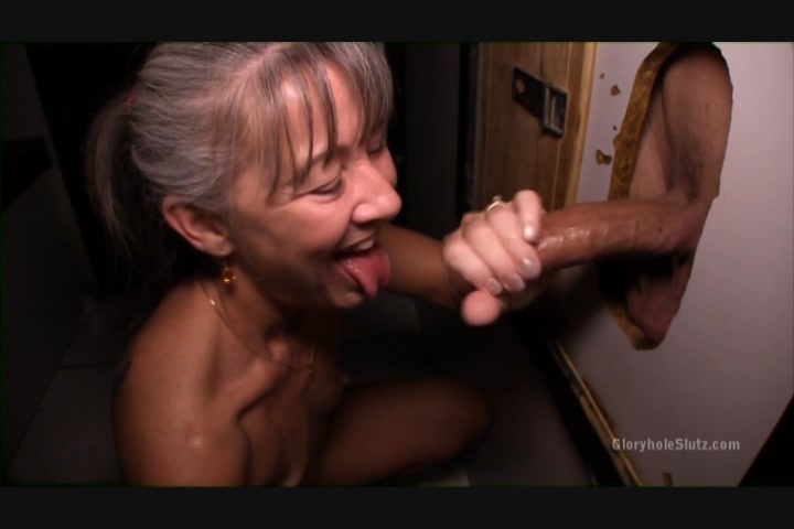 final, sorry, but mature wives sucking multiple cocks recommend you visit site