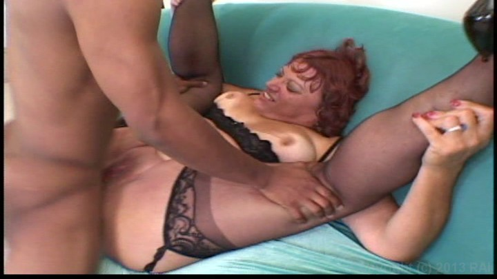 Free stories wife swapping