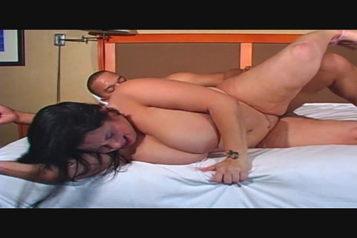 Devyn Devine Video 34
