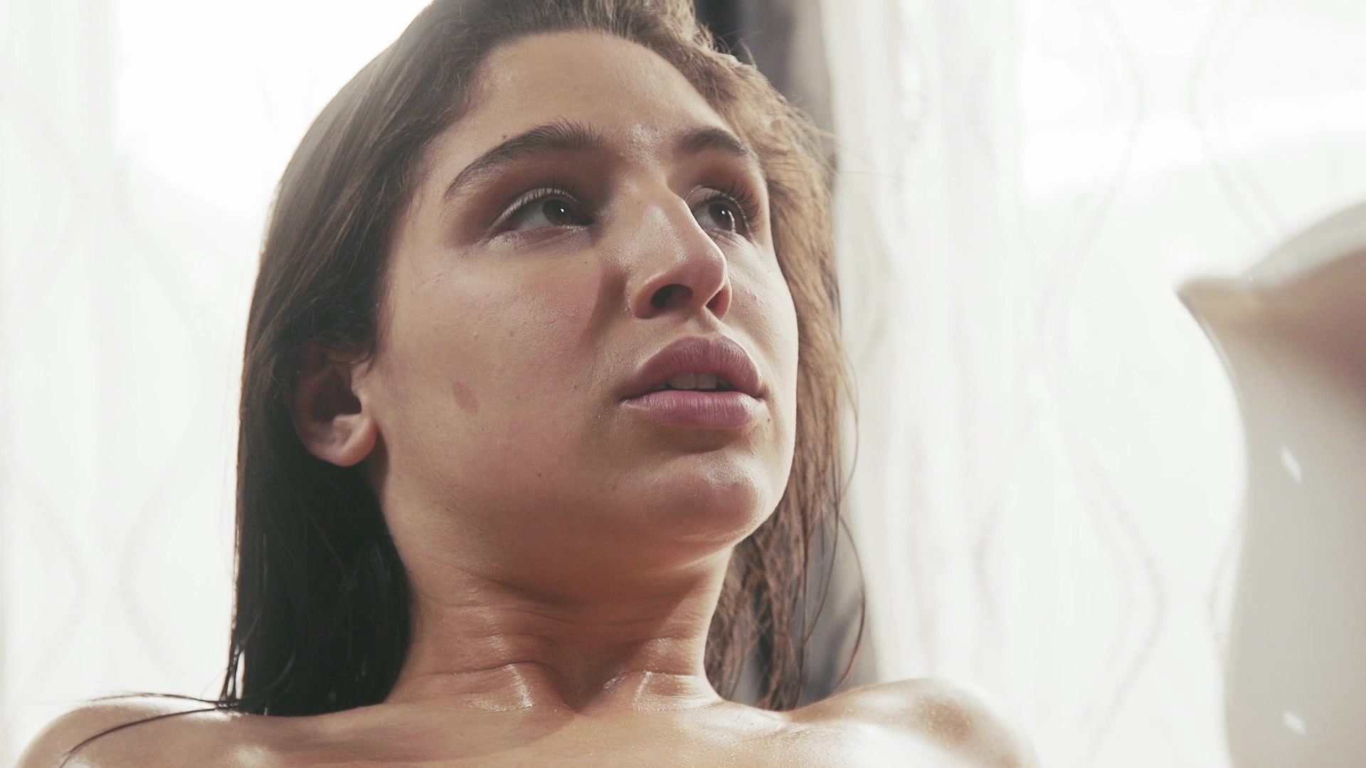Scene with Abella Danger - image 11 out of 20