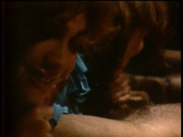 Consenting Adults Video 114