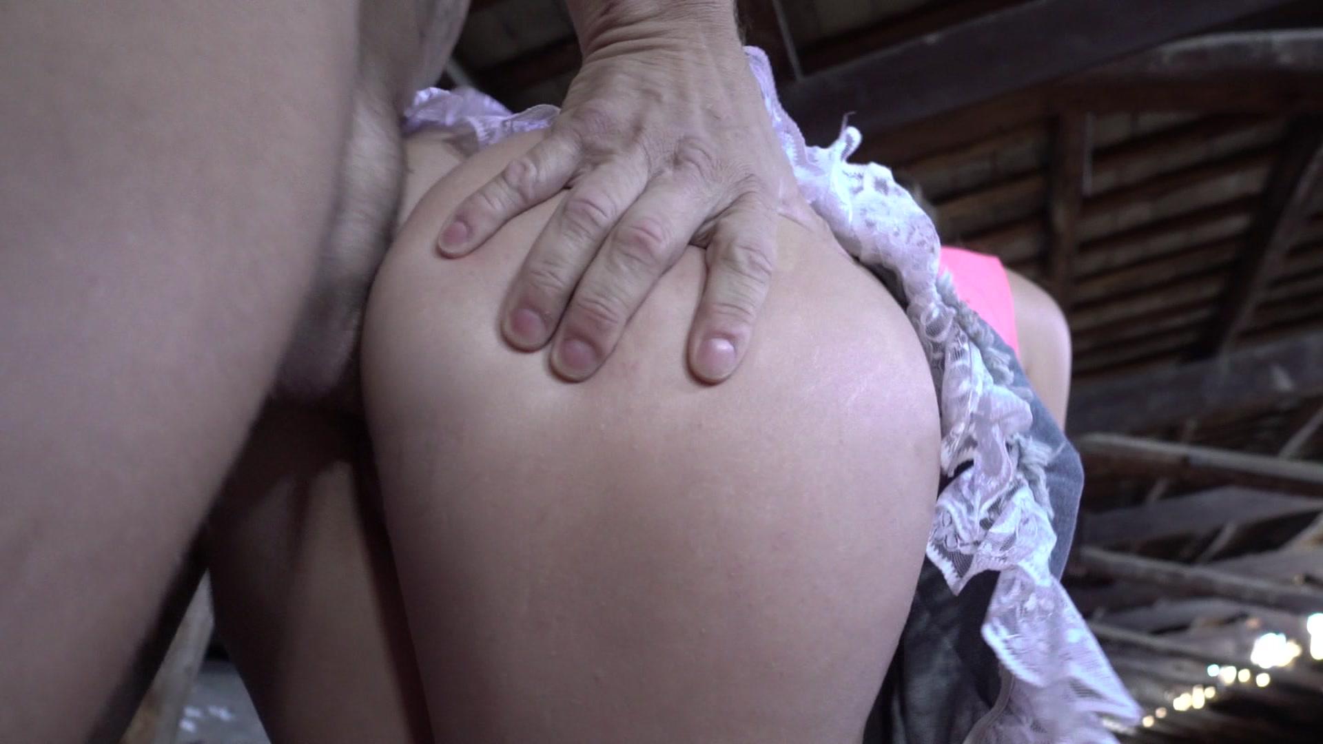 husband suck cock