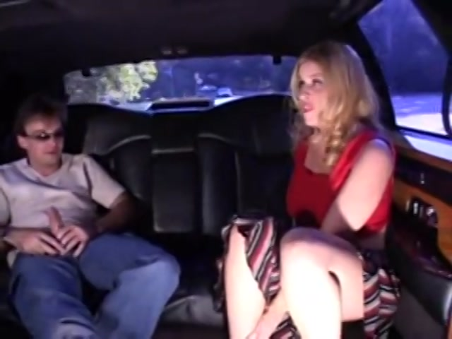 Milf Cruiser Video 75