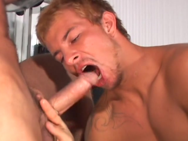 Lake of the woods strip clubs