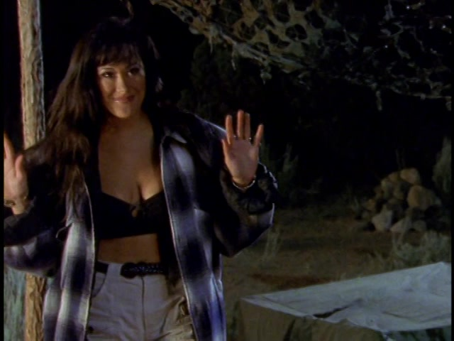 Asia carrera search for the snow leopard