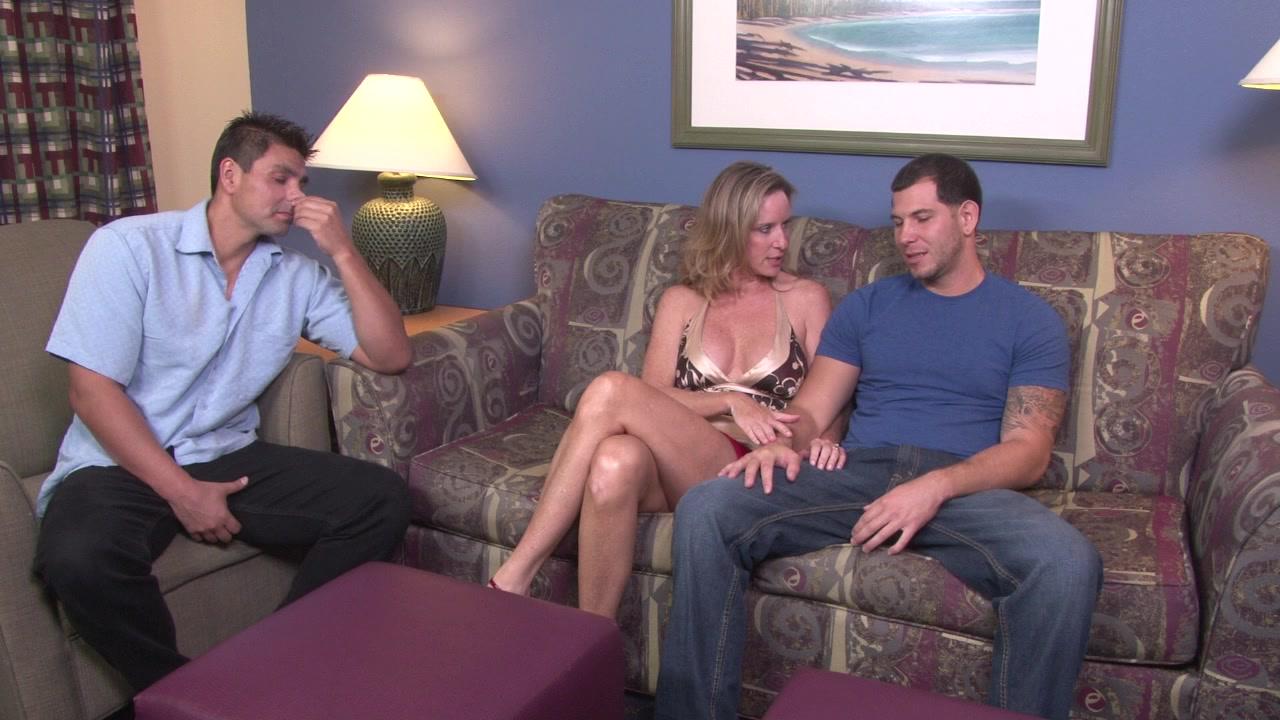 Amber heard nude video free