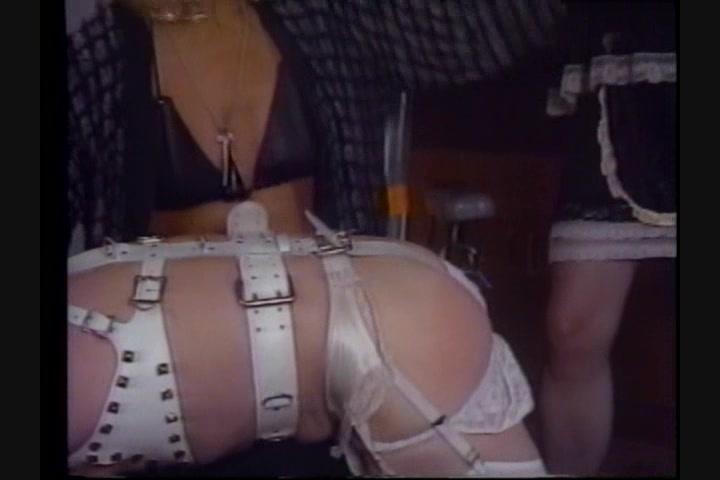 Cross Dress Porn Movies 88