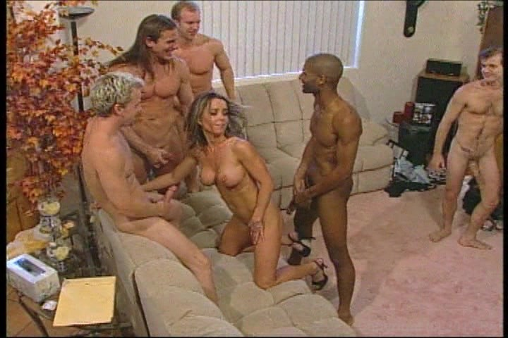 Asian girls stripping on web cam