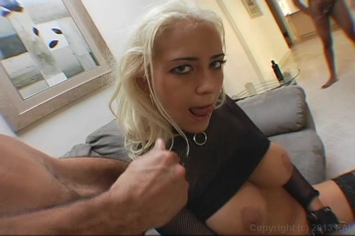 Porn Trailers - Free Preview Videos from Adult Movies