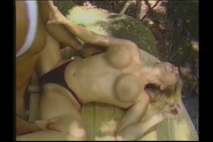 reel sex videos