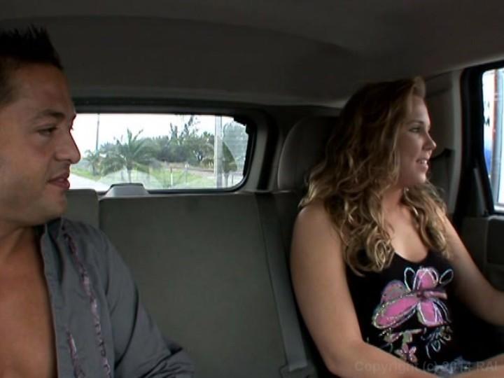 Backseat Suck 37