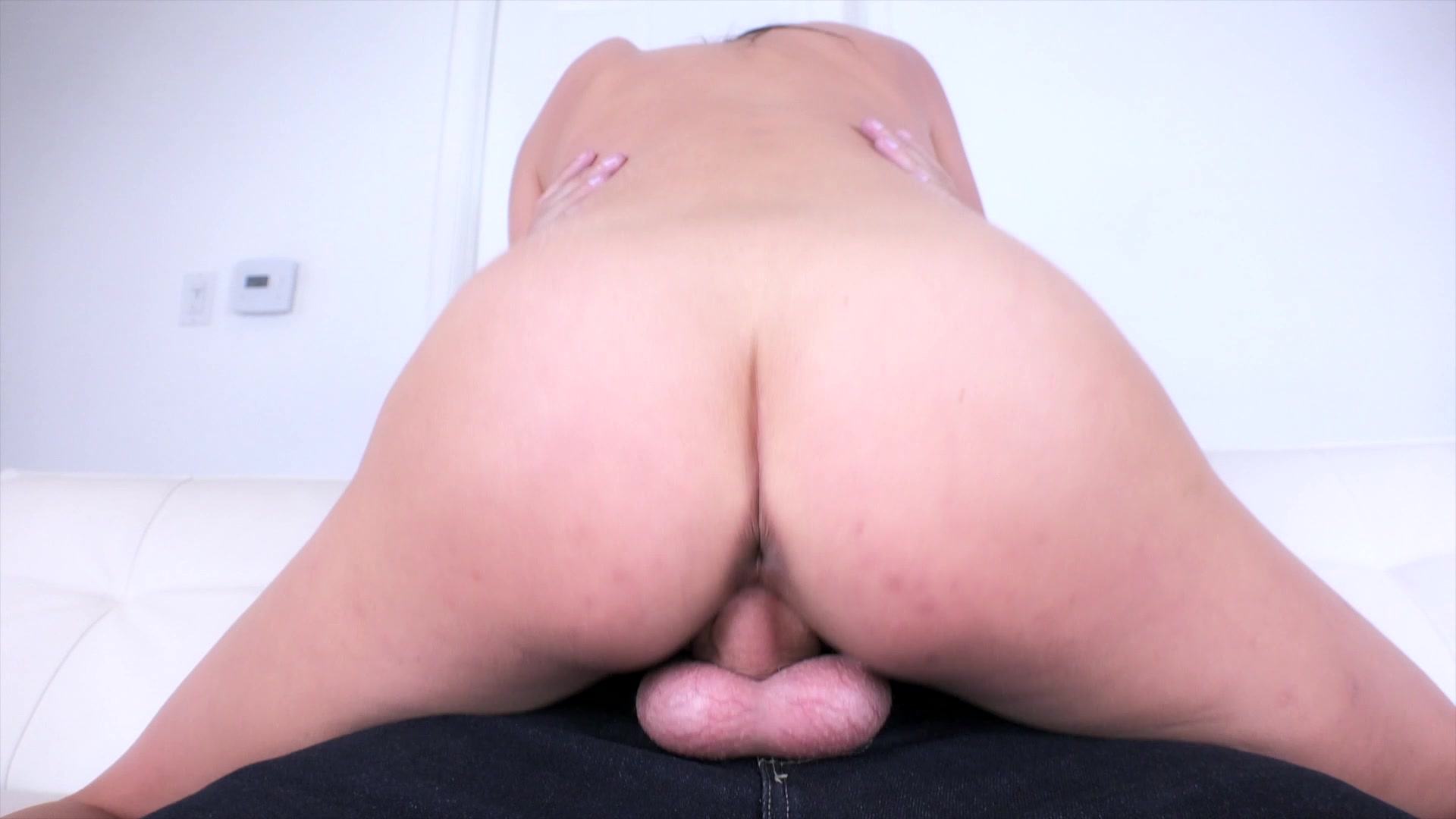 Scene with Adria Rae - image 16 out of 20