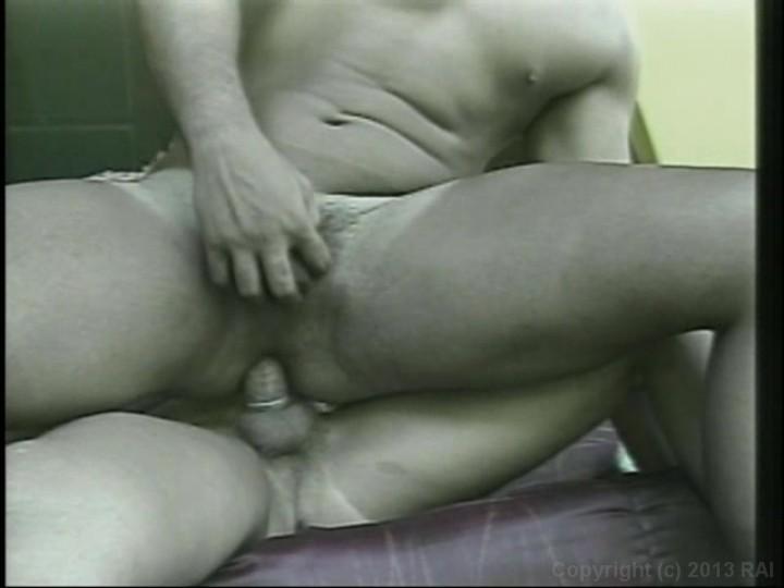 gays choking on dick