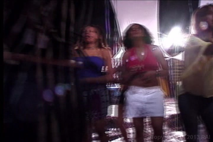 Brazilian Carnival Orgy 3! Porn Videos - TNAFLIX