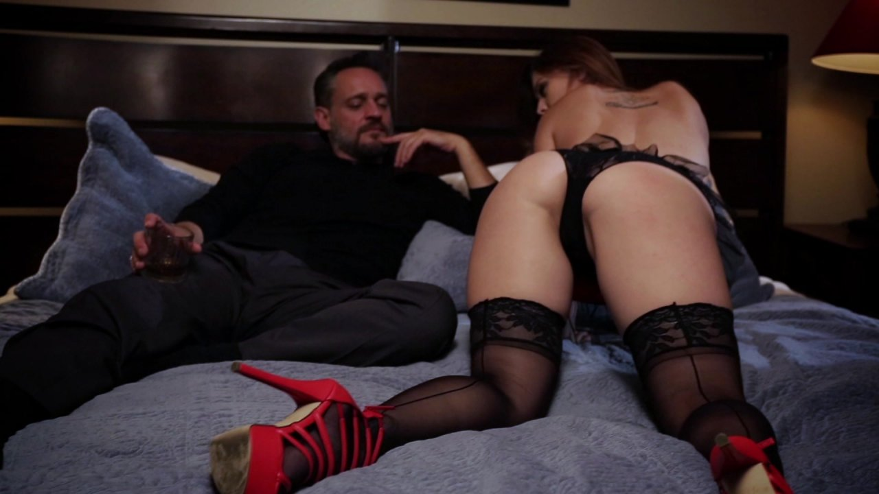 Scene with Karlie Montana - image 8 out of 20
