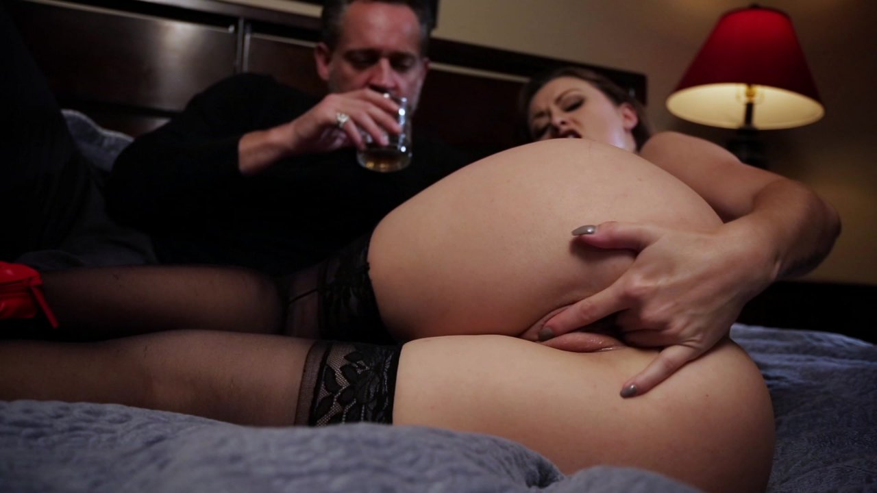 Scene with Karlie Montana - image 17 out of 20
