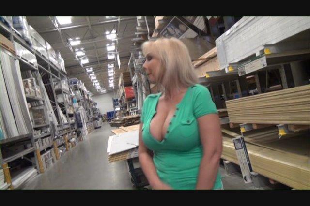 My Huge Holes Porn Videos
