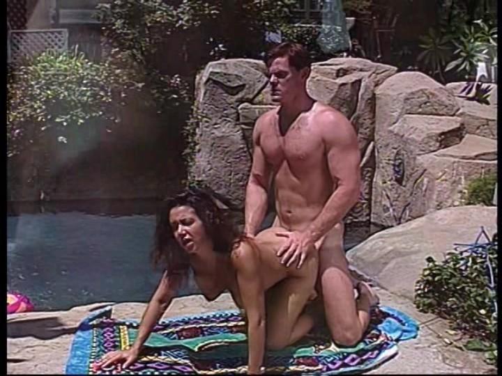 Nudist colony videos