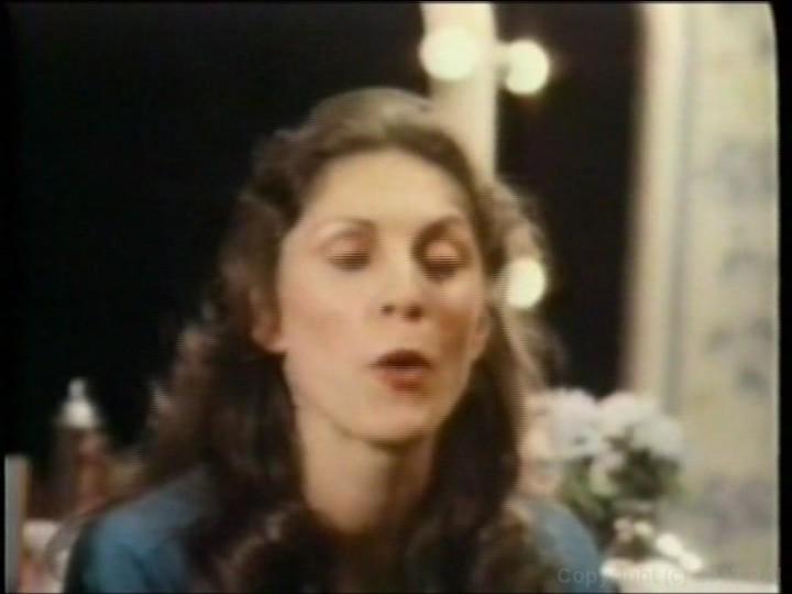 Kay Parker Lesbian 30